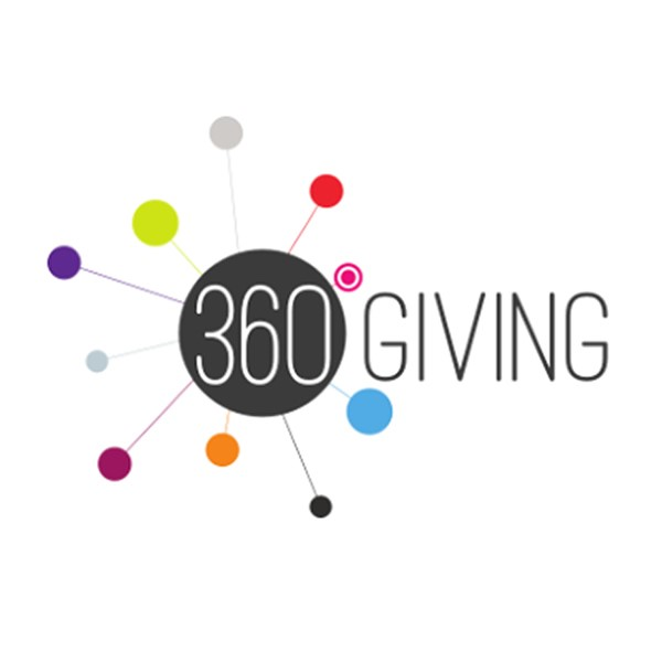 360 Giving