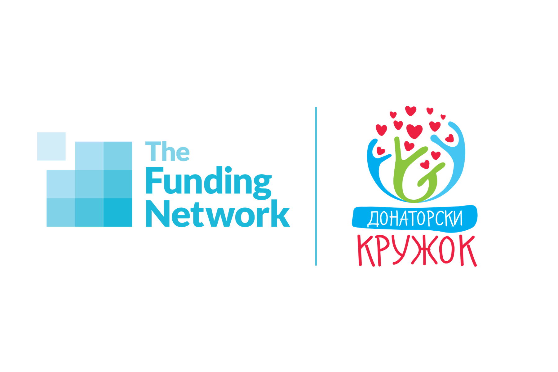 TFN North Macedonia affiliate logo