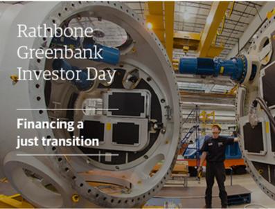 Rathbones Greenbank Investments