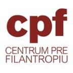 Centre for Philanthropy