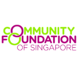 Community Foundation of Singapore
