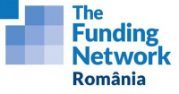 TFN Romania