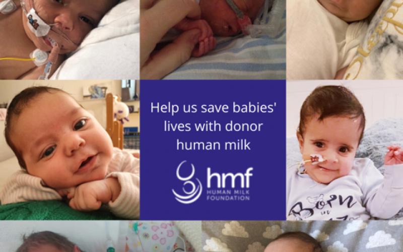Human Milk Foundation