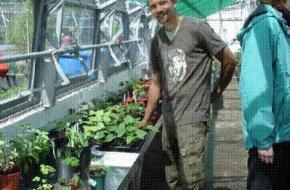 Grow@Jigsaw