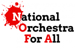 National Orchestra For All