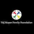 T&J Meyer Family Foundation