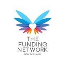 The Funding Network New Zealand