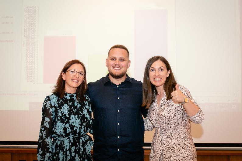 Albania crowdfunding
